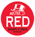 MISTER RED